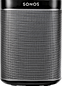 audio_speakers_PNG11148-min (1).png