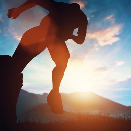 Comment mettre en pratique des séances de sprints