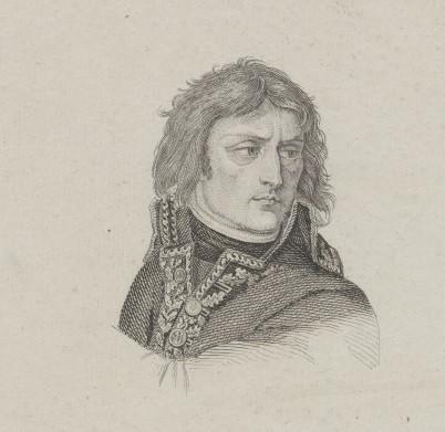 7 clés pour savoir qui était vraiment Napoléon