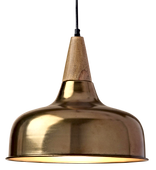 PNGPIX-COM-Hanging-Lamp-PNG-Transparent-