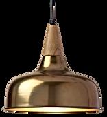 PNGPIX-COM-Hanging-Lamp-PNG-Transparent-