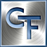 Logo Gris 2,5cm.png