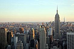 new-york-1745075.jpg