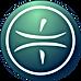 3. Logo 3D vert.png