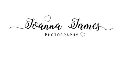 joanna james photography banner.jpg