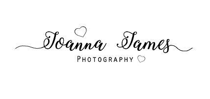 joanna james photography banner.jpg