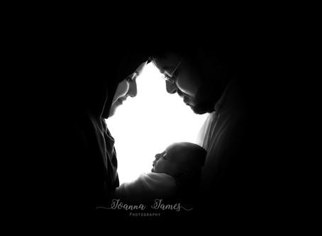 Baby Nyle. Brisbane newborn photography.