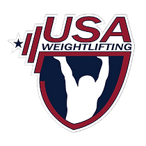 USAW-Logo.png