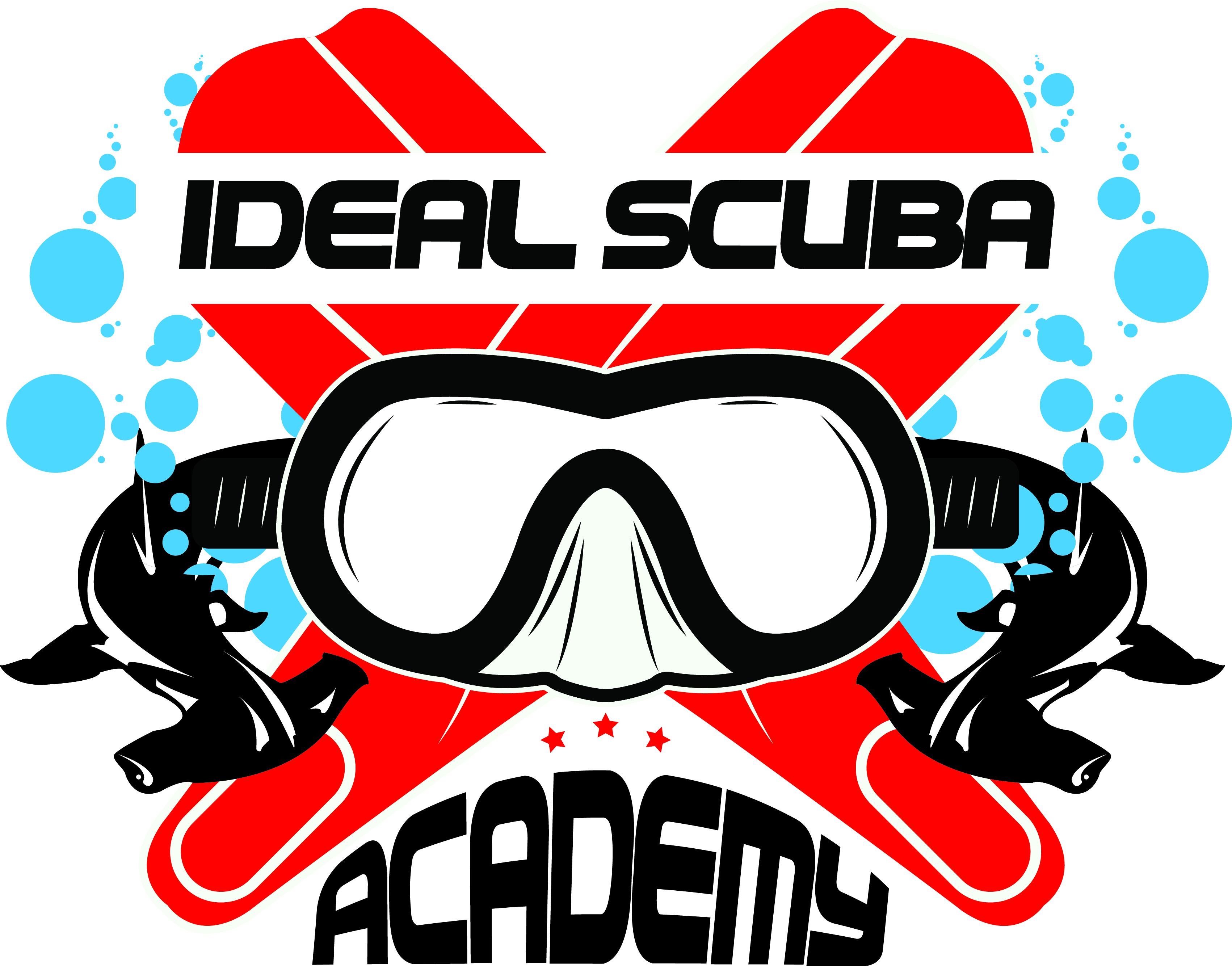 Ideal Scuba Academy