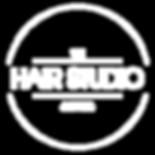 HSA_Logo_white.png