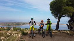 2021 en vélo, LA-FRANQUI [1600x1200]