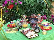 petit déjeuner salé sucré [1600x1200].JP
