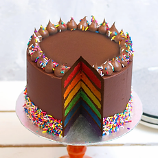 flavourtown-bakery-london-cakes-chocolat