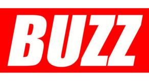 The Buzz - Artist Spotlight: SmithField