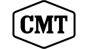 """CMT Premiere: SmithField Pays Tribute to Tim McGraw & Faith Hill Classic in """"Something Sexy"""" video"""