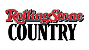 Rolling Stone Country - 10 Best Country, Americana Songs of the Week