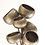 Thumbnail: Decorative Filler & Accents