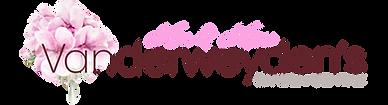 Geranium Logo_With Text.png