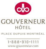 logo_hotelgouverneur.jpg