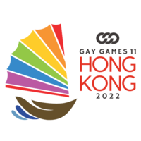 Gaygames 2022.png