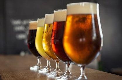 Beer-3.jpeg