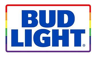 Bud Light jpg.jpg