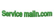 service malin.png