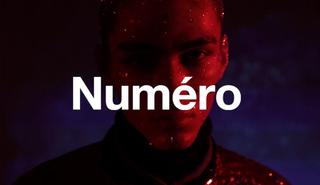 Numéro Berlin - Guillaume Malheiro