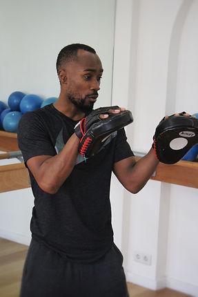 Jamal-Boxing-23.jpg
