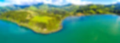 Akaroa Barry's Bay