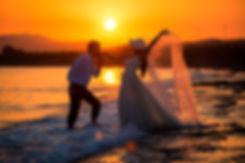 Auckland_wedding_photography