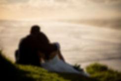 Bride & Groom Wedding Photography in Auckland