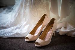 Auckland Bride Wedding Dress 3