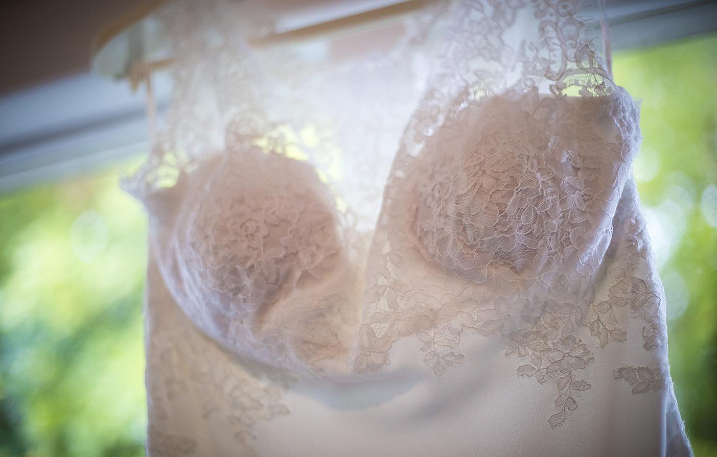 Auckland Bride Wedding Dress 2