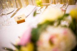 Decorative Auckland Wedding Item