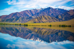 NZ South Island Tour