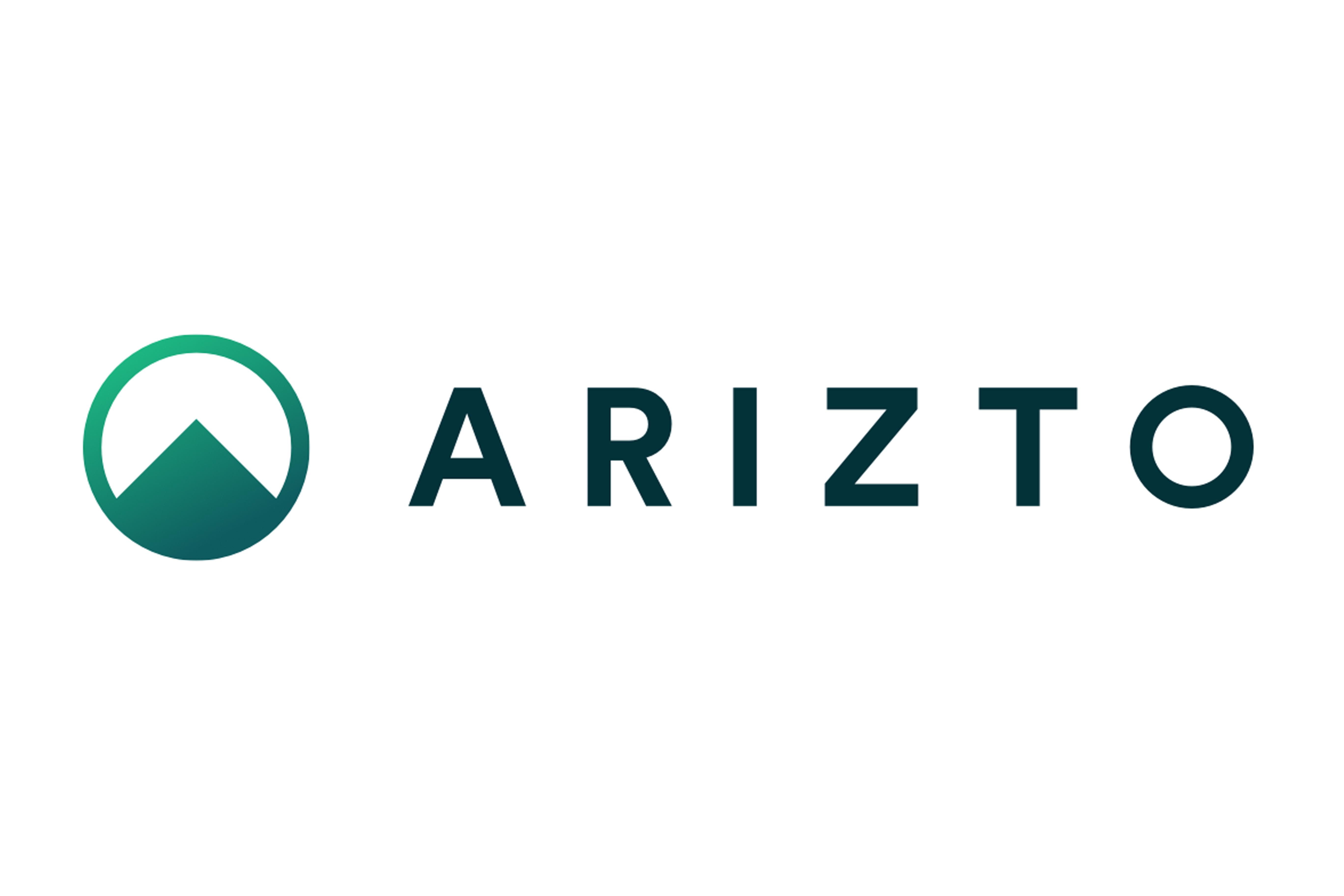 Arizto Real Estate