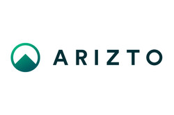 Arizto Real Estate