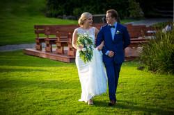 Auckland Bridal Photographer