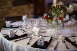 Carrington Pumphouse Wedding Venue