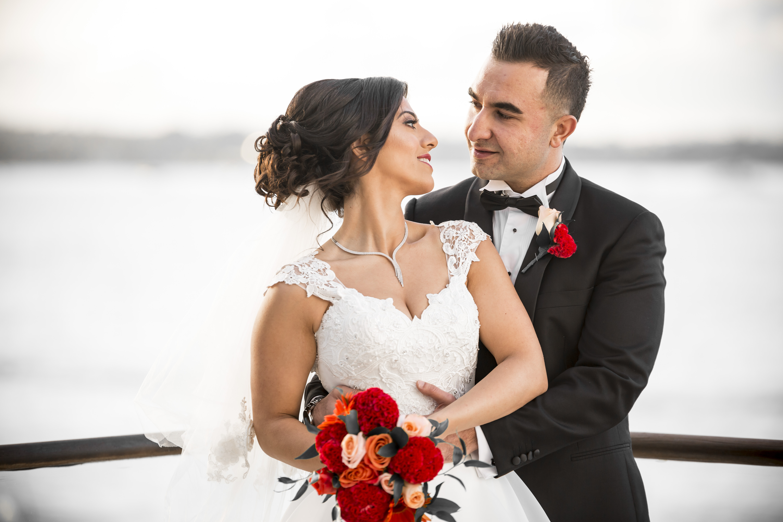 Zeinab & Mohammad