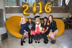 Indian Student Graduation Auckland