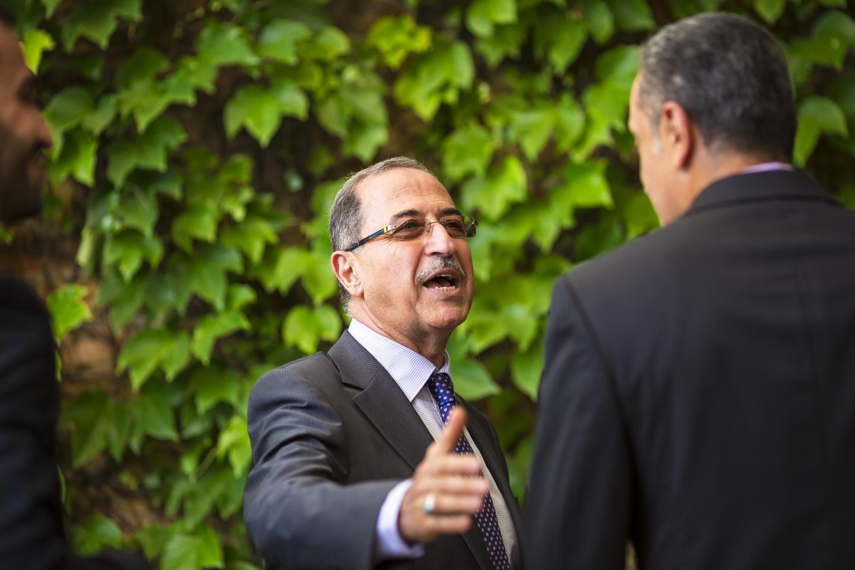 Hadeal&Ahmad0236