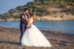 Auckland Wedding Photgrapher
