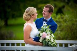Auckland Wedding Bridal Photography