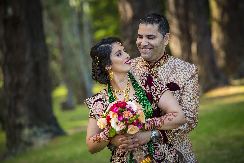 Tista & Rahul