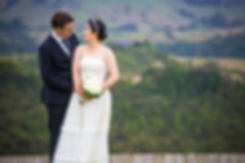 Kiwi Wedding Photography in Matakana Auckland New Zealand
