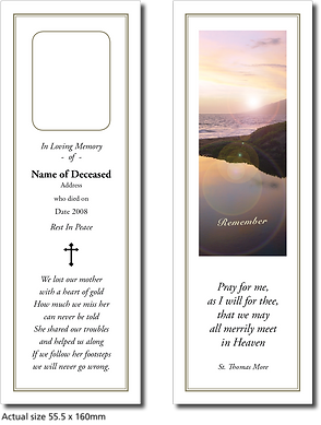 Card Format Bookmark 1.png