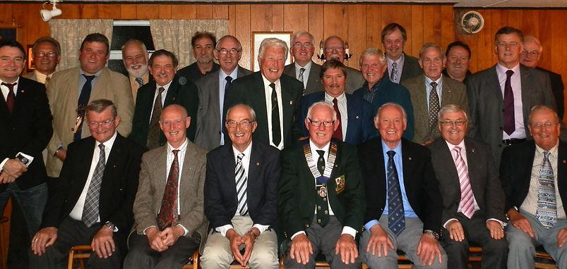 Lions Club 2012.jpg