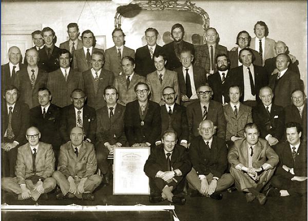 Members 74.png